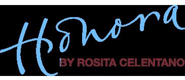 Honora By Rosita Celentano