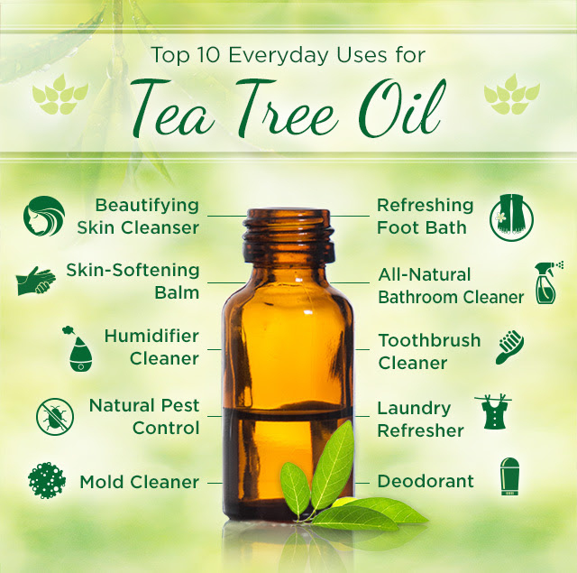 How-to-Use-Tea-Tree-Oil