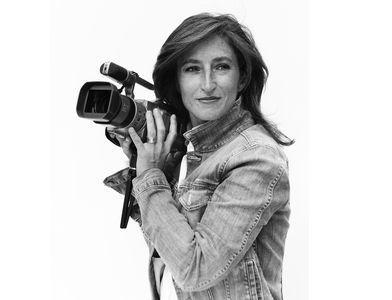 Sabrina Giannini